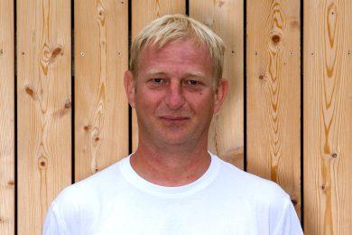 Jochen Pelzer